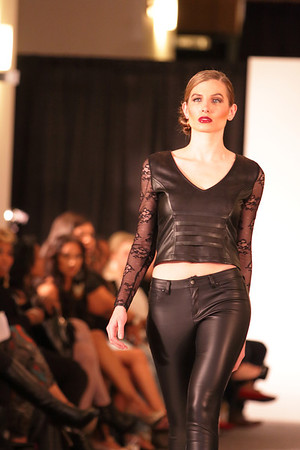 Day 6 - DC Fashion Week 2014 - Fall / Winter - 2014 Collections - Emerging Designer Showcase - M.E.D.I.A. Showcase - Metropolitan Emerging Designers & Indie Artists - (DCFW)