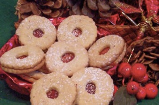 christmas-cookie-from-around-the-world