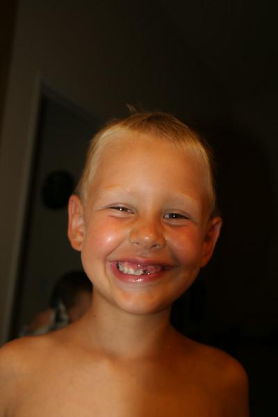 Kid Pics June 2014