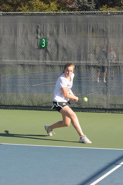 Menlo Girls Tennis 2012 18.jpg