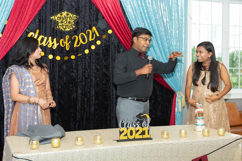 2021 06 Arushi Graduation Party 222.jpg