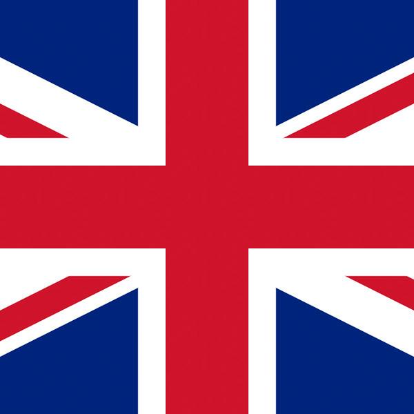 Test Länderflaggen