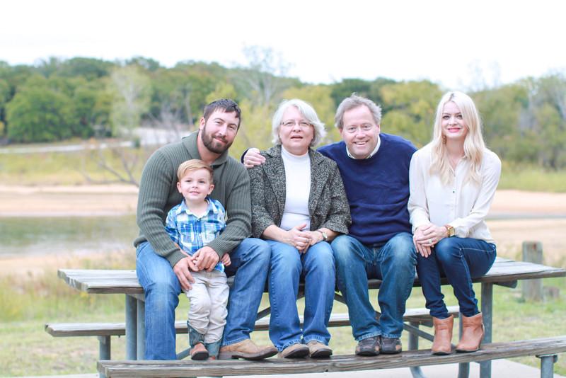 THE CLARKSON FAMILY_-47.JPG