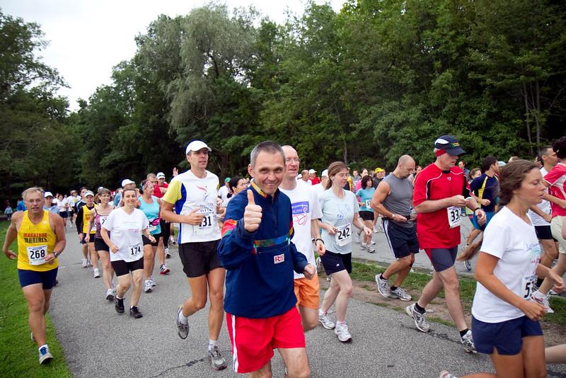 marathon10 - 052.jpg