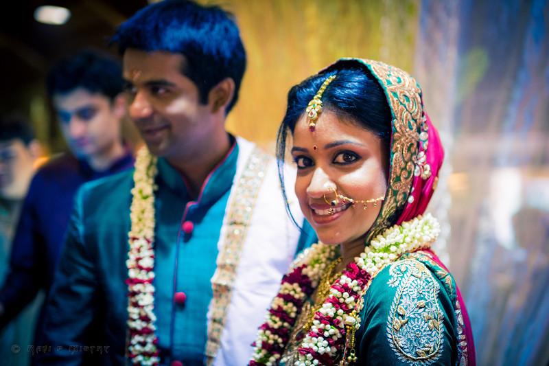 Wedding Day-2_xqd (Jay Pooja)-535.jpg