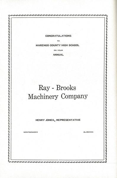 1951-0068.jpg