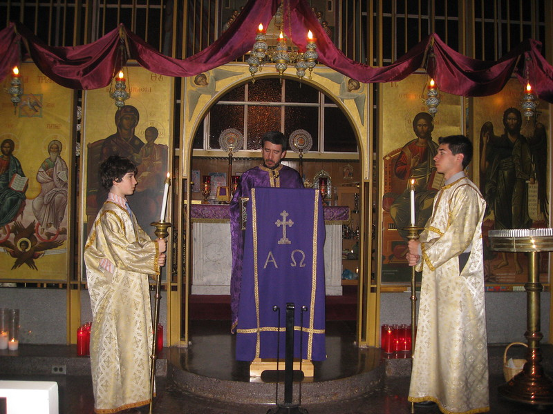 2010-04-04-Holy-Week_294.jpg