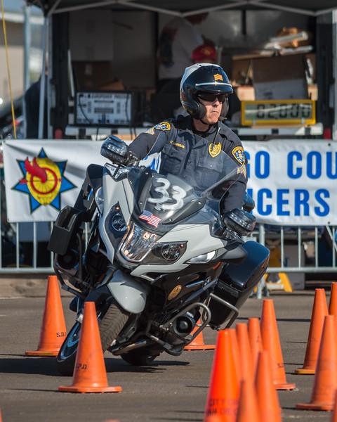 Rider 33-50.jpg