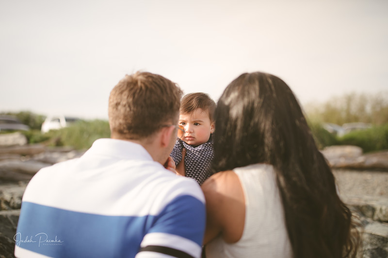Baby Shower; Engagement Session; Mount Washington HCP Gardens; Chinese Village; Victoria BC Wedding Photographer-23.jpg