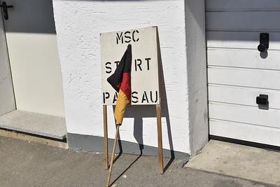 MSC-Passau