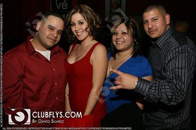 2009-02-13 [Magic City, 2039 Ultra Lounge, Fresno, CA]