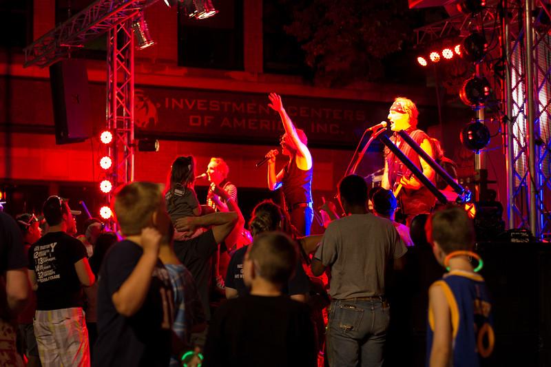 Community Concert 6-7-17_29.JPG