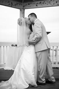 Nogle Wedding Ceremony