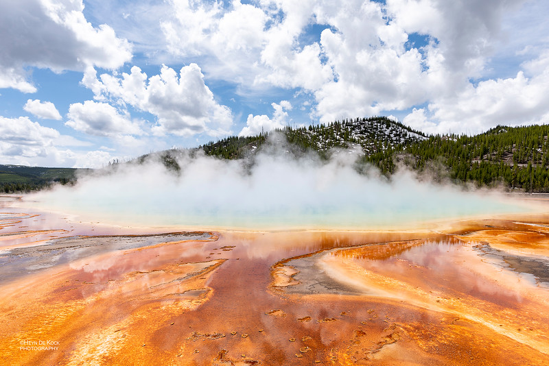 Grand Prismatic, Yellowstone NP, WY, USA May 2018-2.jpg