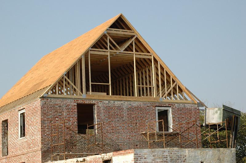 #66  rackliffe house