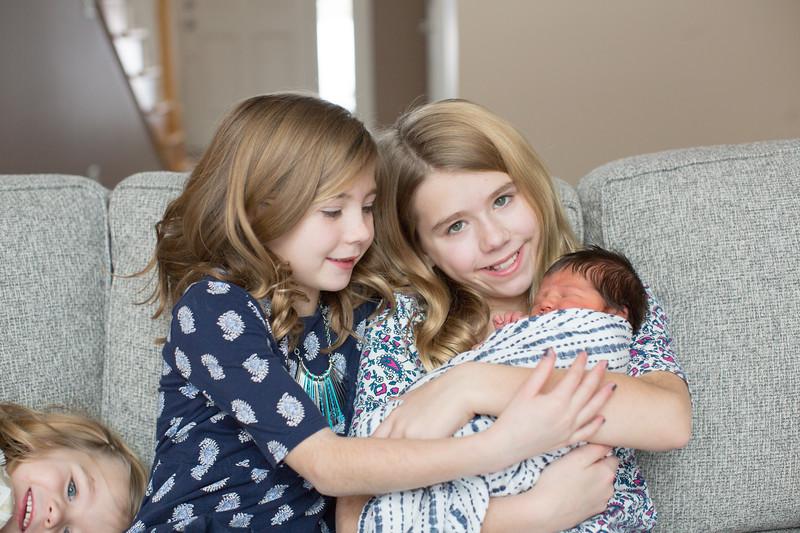 Sam-newborn-0453.jpg