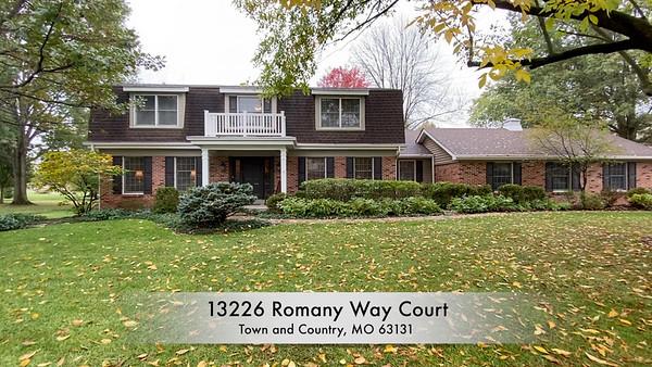 13226 Romany Way