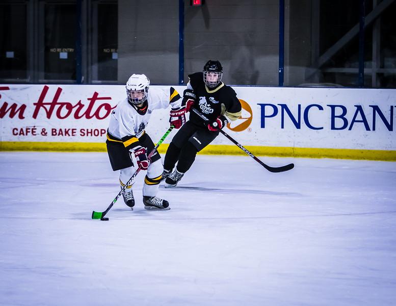 Bruins-217.jpg