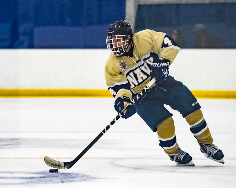 2017-02-03-NAVY-Hockey-vs-WCU-86.jpg