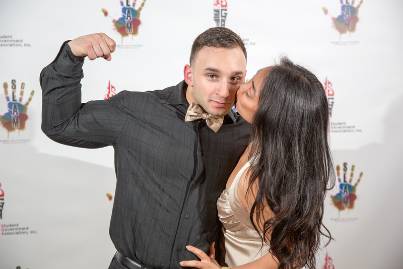ReadyToGoProductions.com_NJ_step and repeat-5500.jpg