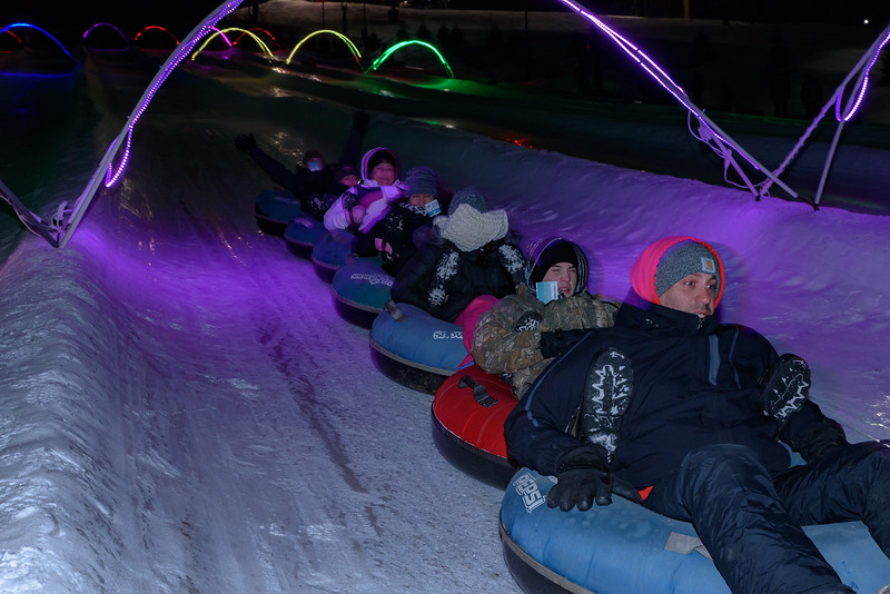 Glow-Tubing-2-16-19_Snow-Trails-74457.jpg