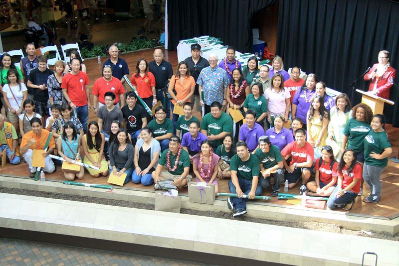 AdoptSchoolSep20120237.JPG