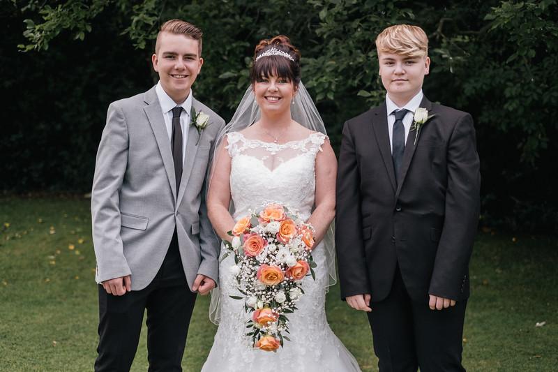 Campbell Wedding-283.jpg