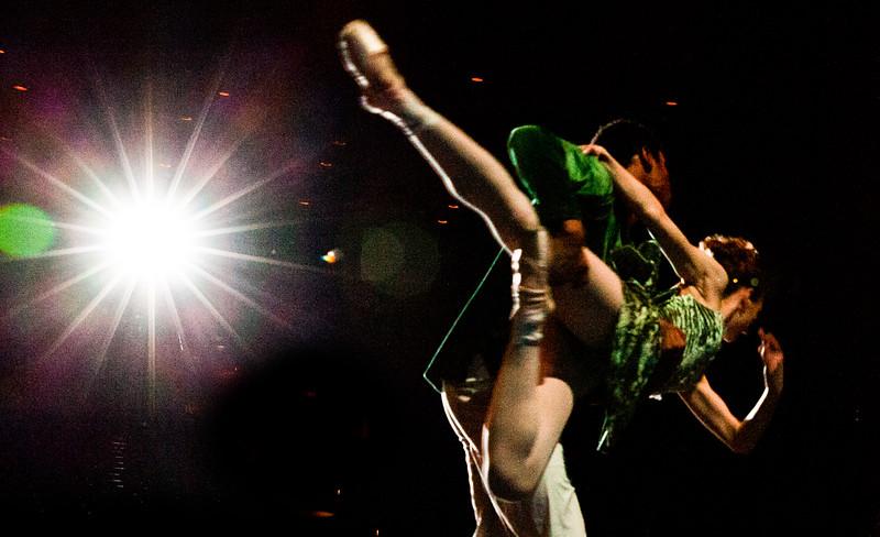 1 stunner Prima Ballerina 2015-0981.jpg