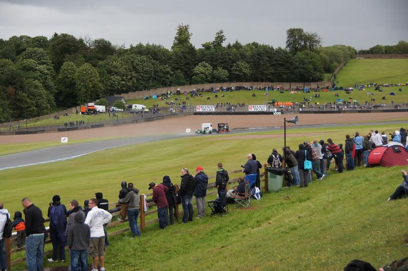 20120701 - Truck Racing 418.JPG