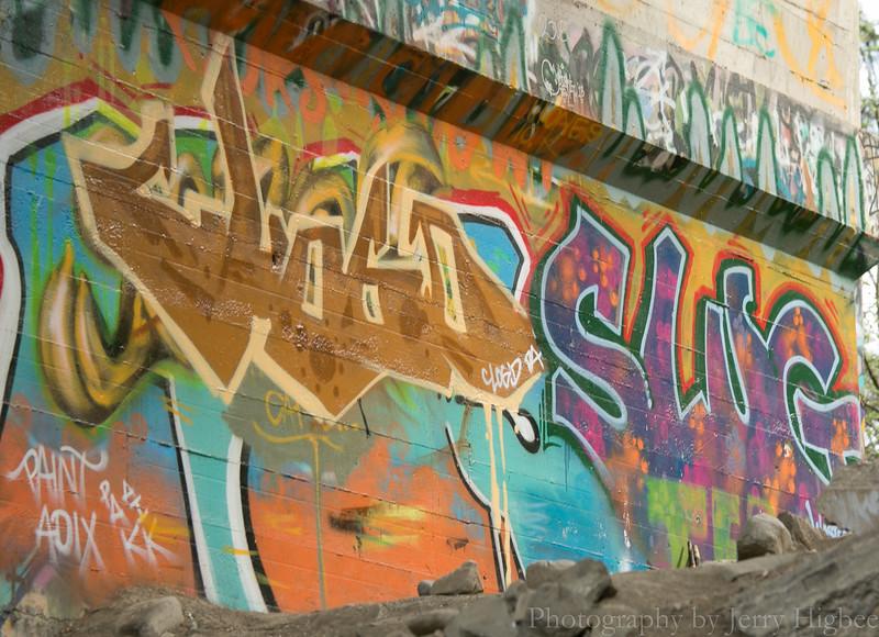 hbp-graffiti--8374.jpg