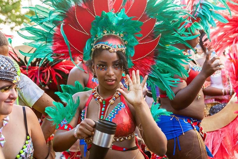Obi Nwokedi - Notting Hill Carnival-20.jpg
