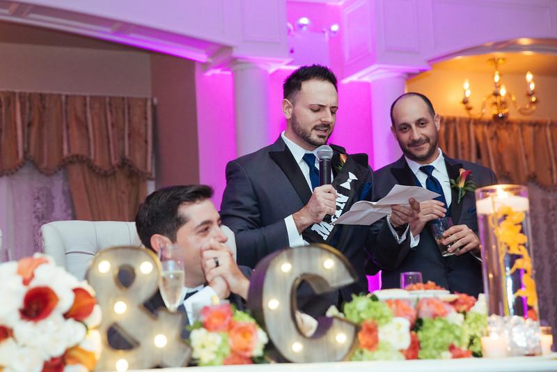 0892_loriann_chris_new_York_wedding _photography_readytogo.nyc-.jpg