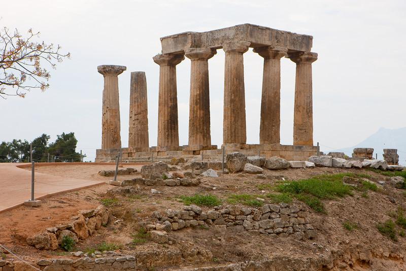 Greece-4-2-08-32791.jpg