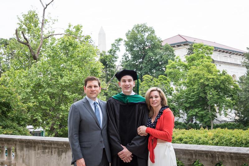 20190518_0029_Connor_Med_School_Graduation.jpg