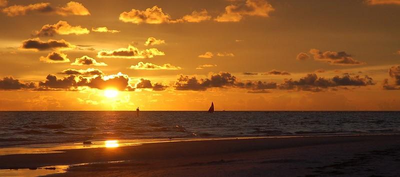 sunset-1032604_1280.jpg