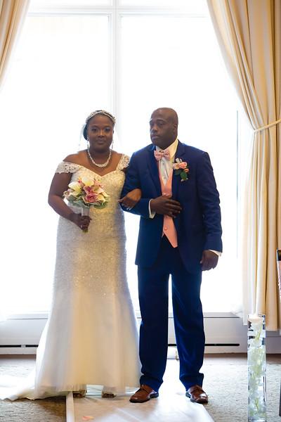 Sanders Wedding-5831.jpg