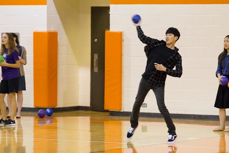dodgeball-42.JPG