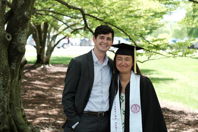 2019-05-16 A Graduation-368-2.jpg