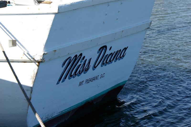 Campaign, Shrimp Boat 016.jpg