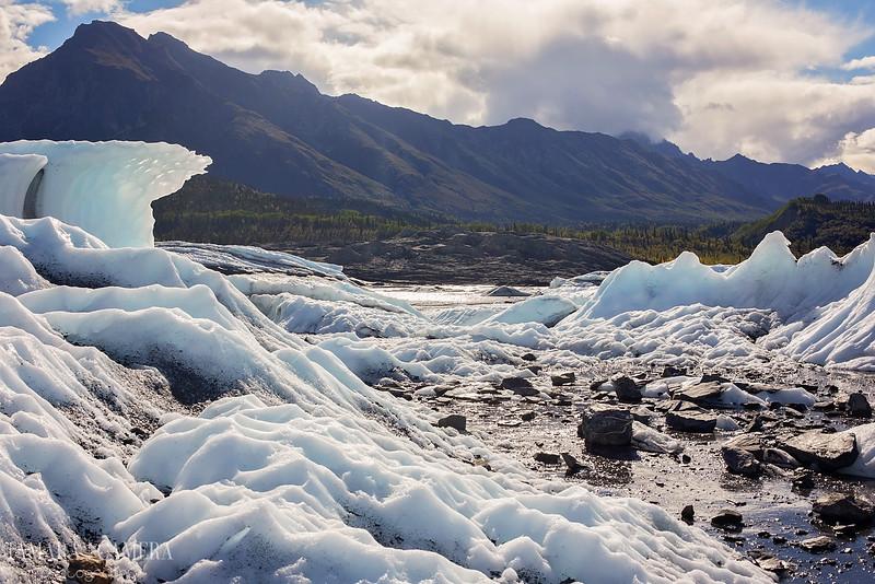 Glacier16-6-2.jpg