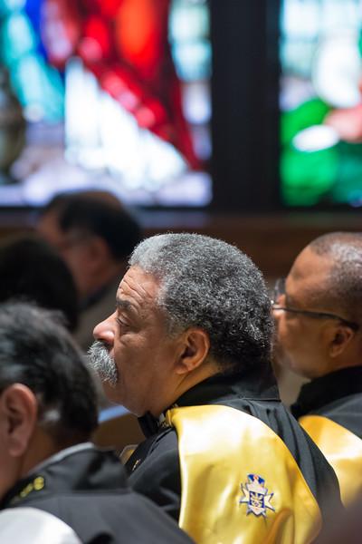 Ordination-051.jpg