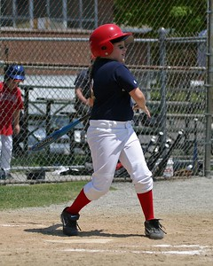 NEW Red Sox vs Angels 06-04-05