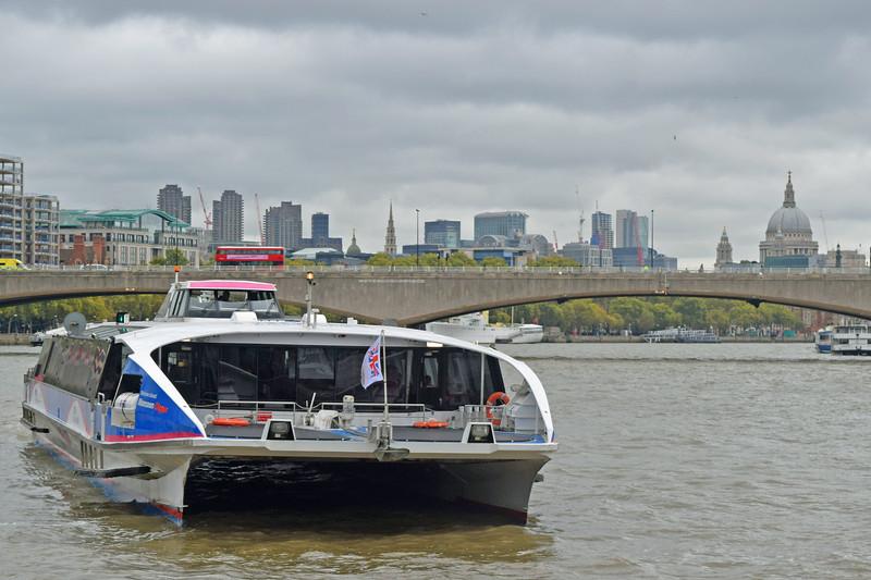 2019 London and Paris (81).JPG