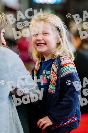 © Bach to Baby 2019_Alejandro Tamagno_Sydenham_2019-11-06 002.jpg