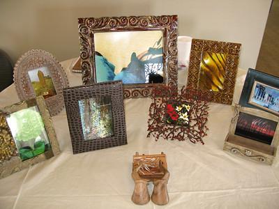 2009/12 - Mello Digital Arts Exhibition