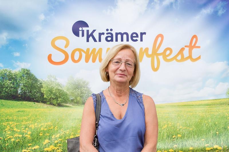 kraemerit-sommerfest--8651.jpg