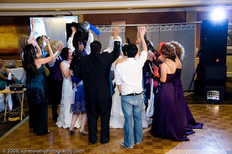 Angel & Jimmy's Wedding ~ Party Time_0001.jpg