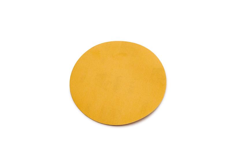 Mirka P320 Sanding Disk 130mm