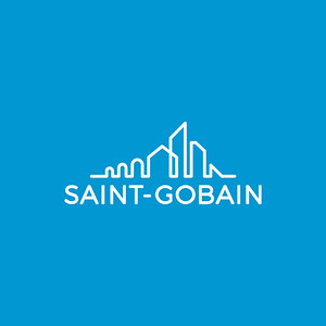 Saint Gobain | Top Employer 2019 - Tirinhas