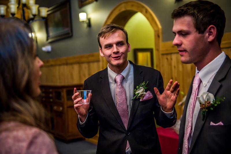 Corinne Howlett Wedding Photo-695.jpg
